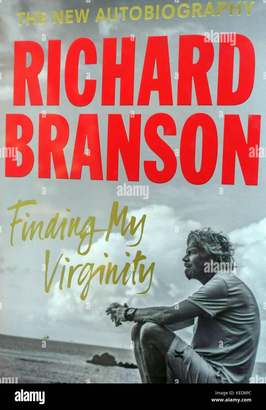 Think, richard branson virginity good, support