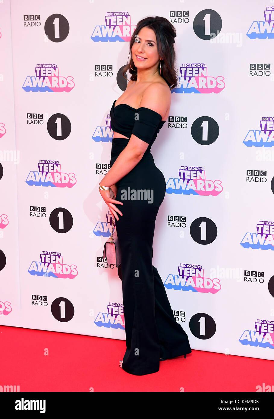 ICloud Jasmine Armfield nudes (17 photos), Tits, Bikini, Boobs, legs 2018