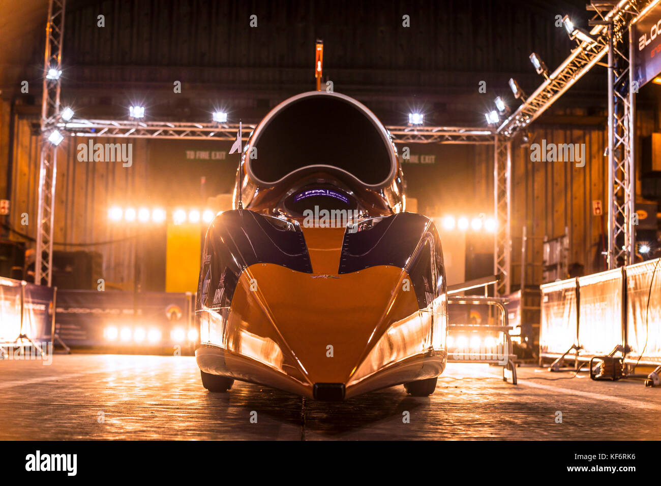 bloodhound-ssc-supersonic-car-being-prepared-prior-to-carrying-out-KF6RK6.jpg
