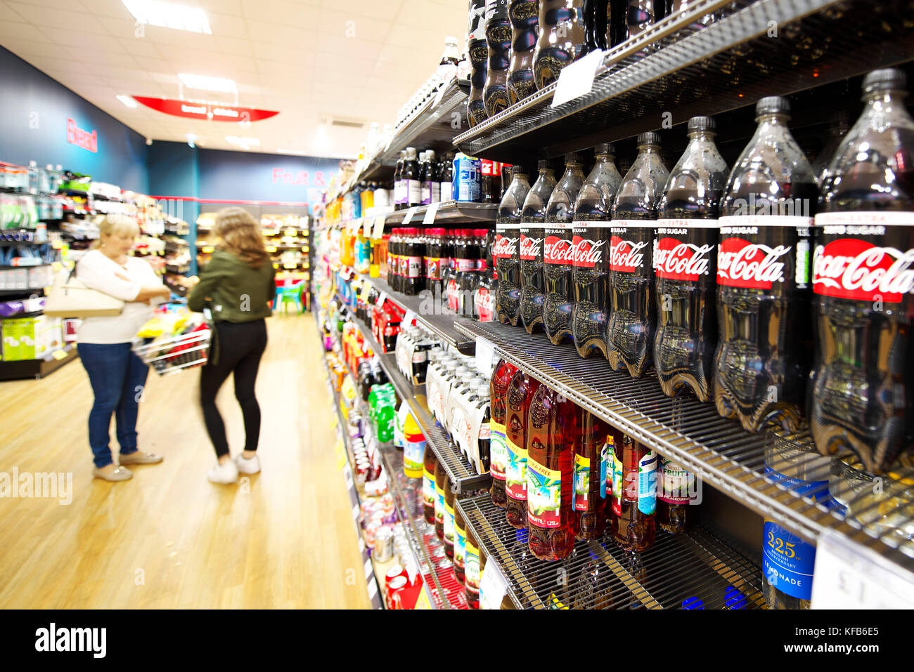 shelves-full-of-fat-fizzy-and-zero-sugar