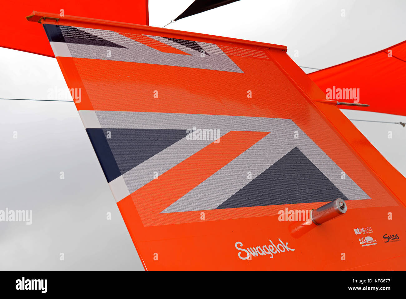 names-on-the-fin-of-bloodhound-ssc-supersonic-car-embedded-into-a-KFG677.jpg