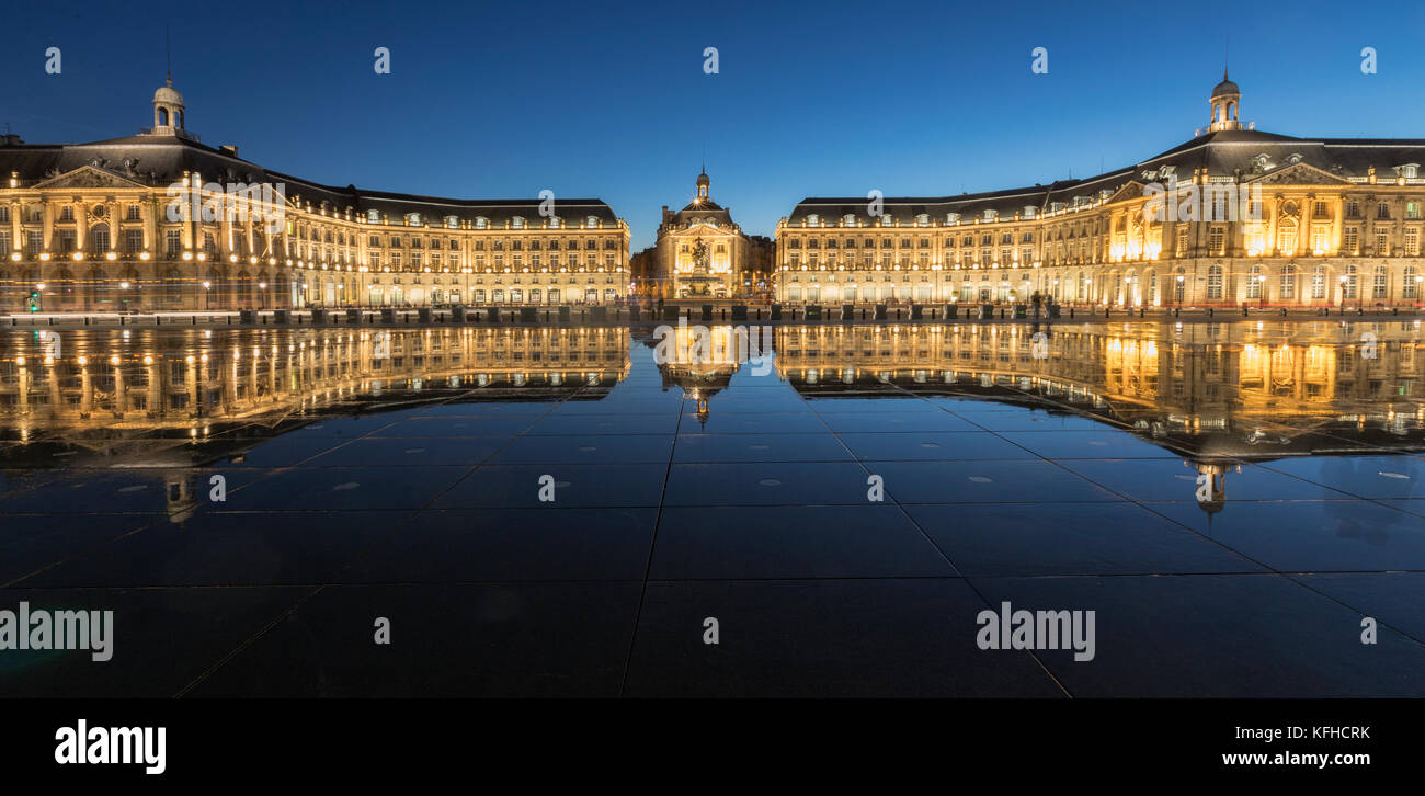 water-mirror-le-miroir-deau-the-worlds-l