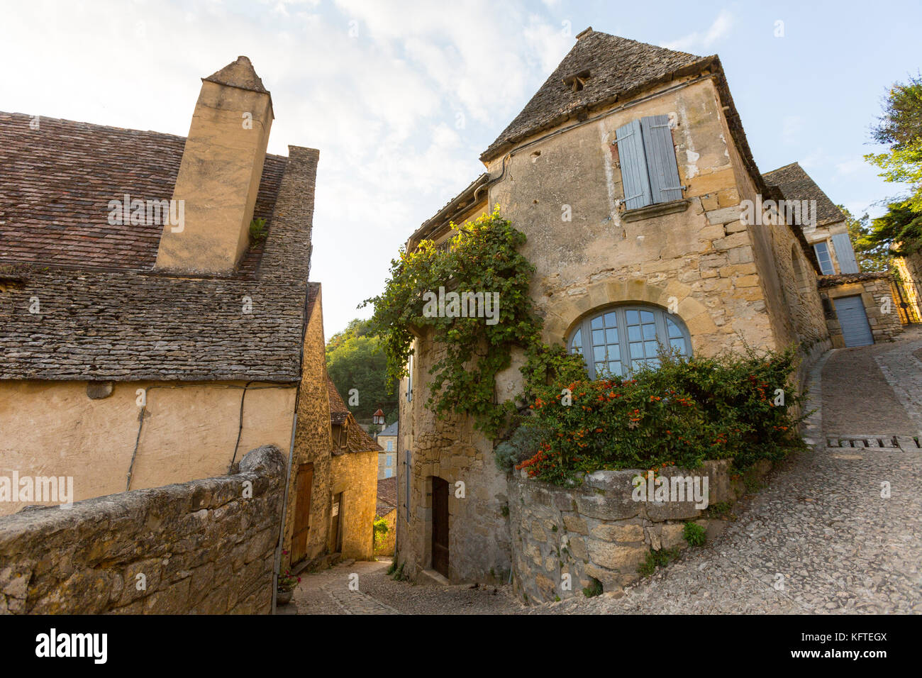 medieval-village-of-beynac-et-cazenac-dordogne-department-france-KFTEGX.jpg