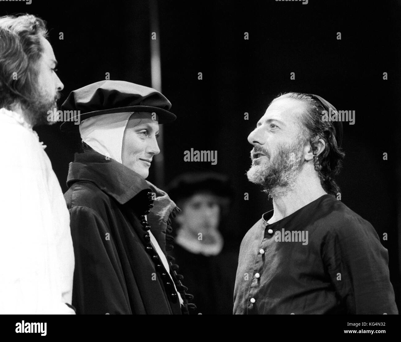 an evaluation of the role of shylock in the play the merchant of venice by william shakespeare Shylock in william shakespeare's the merchant of venice the above statement suggests two assumptions firstly, that shylock is an unattractive character in the play.