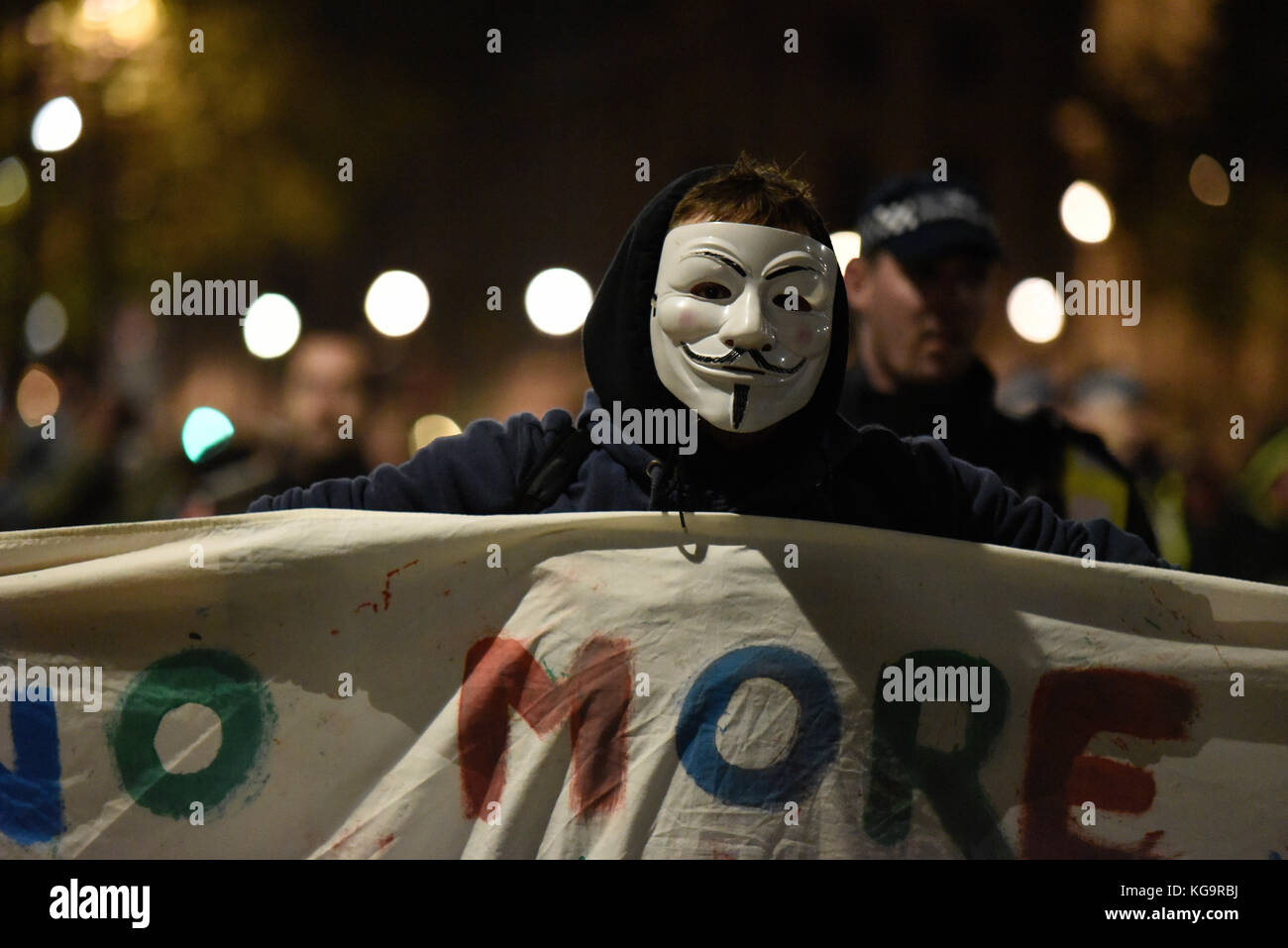 million-mask-march-london-by-anonymous-for-the-voiceless-activists-KG9RBJ.jpg