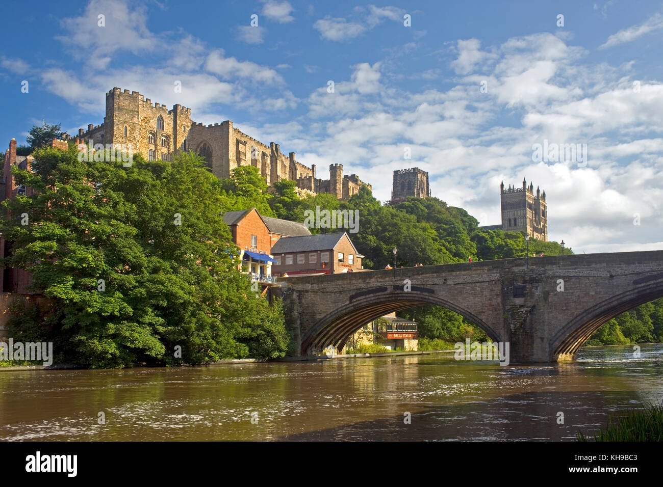durham-castle-and-cathedral-river-wear-t