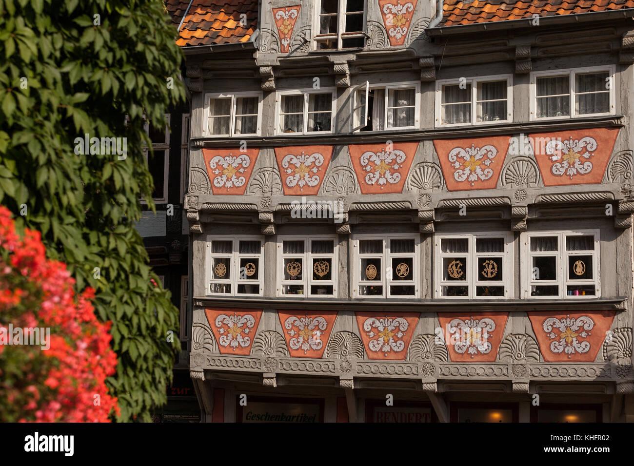 Innenarchitekt Quedlinburg verzierungen stock photos verzierungen stock images alamy