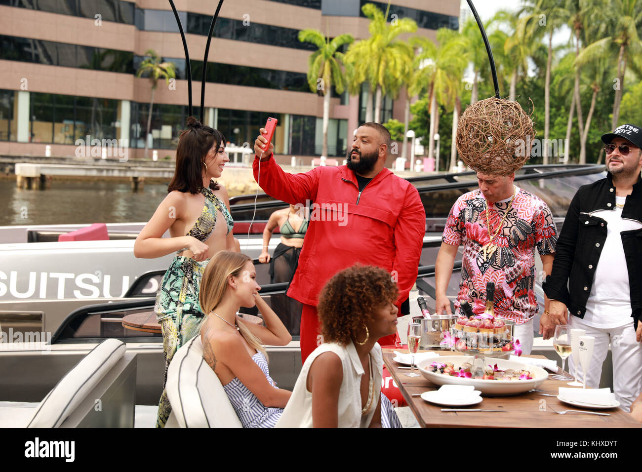 Consider, that fat puerto rican girls effective?