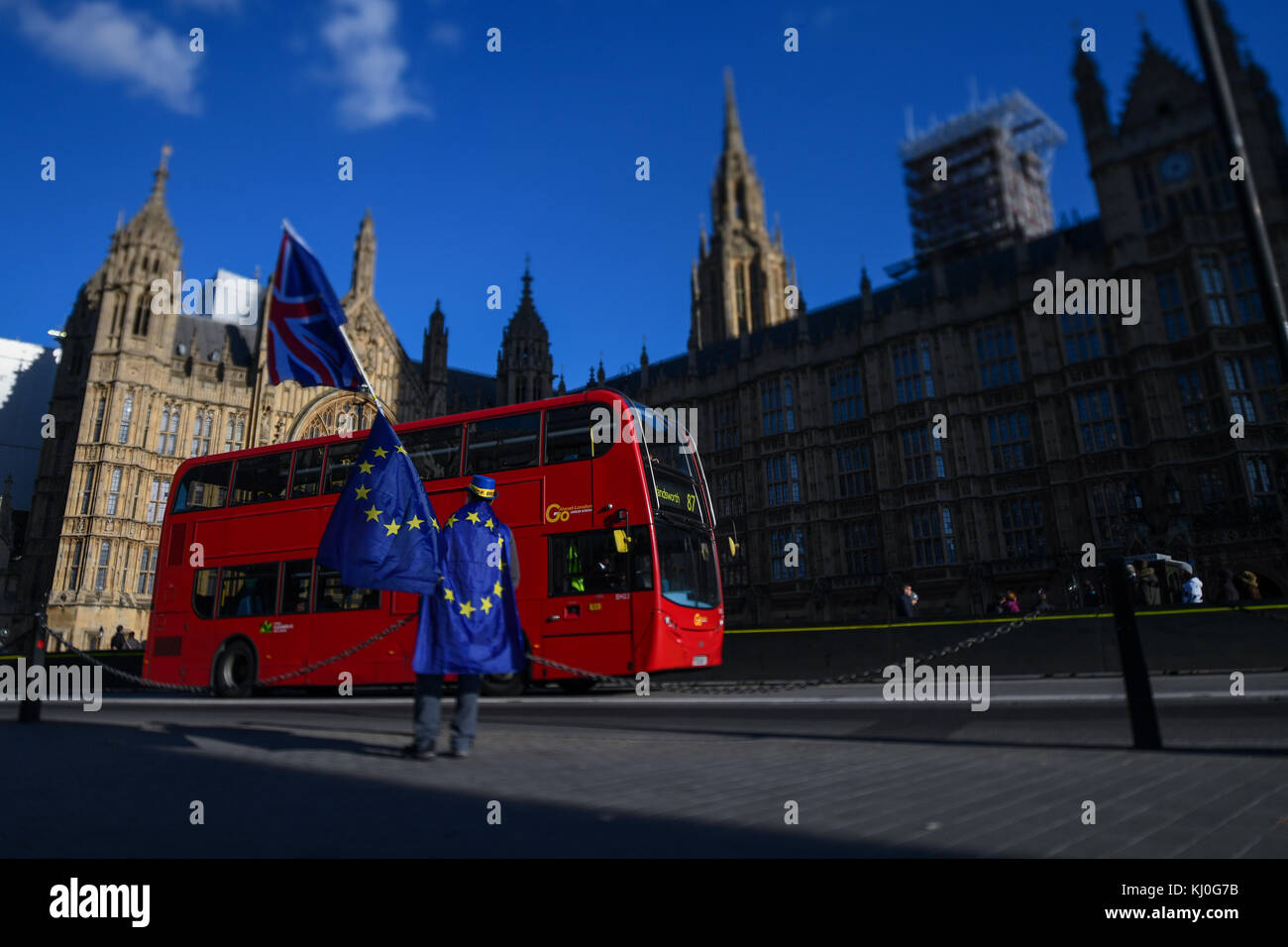 Tony Greenstein Blog: Stop Brexit Stock Photos & Stop Brexit Stock Images