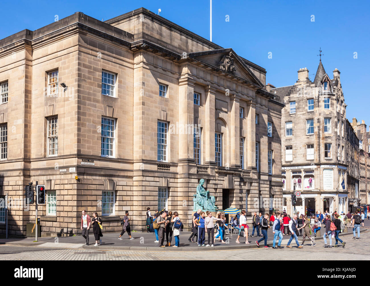 edinburgh-high-court-of-justiciary-royal