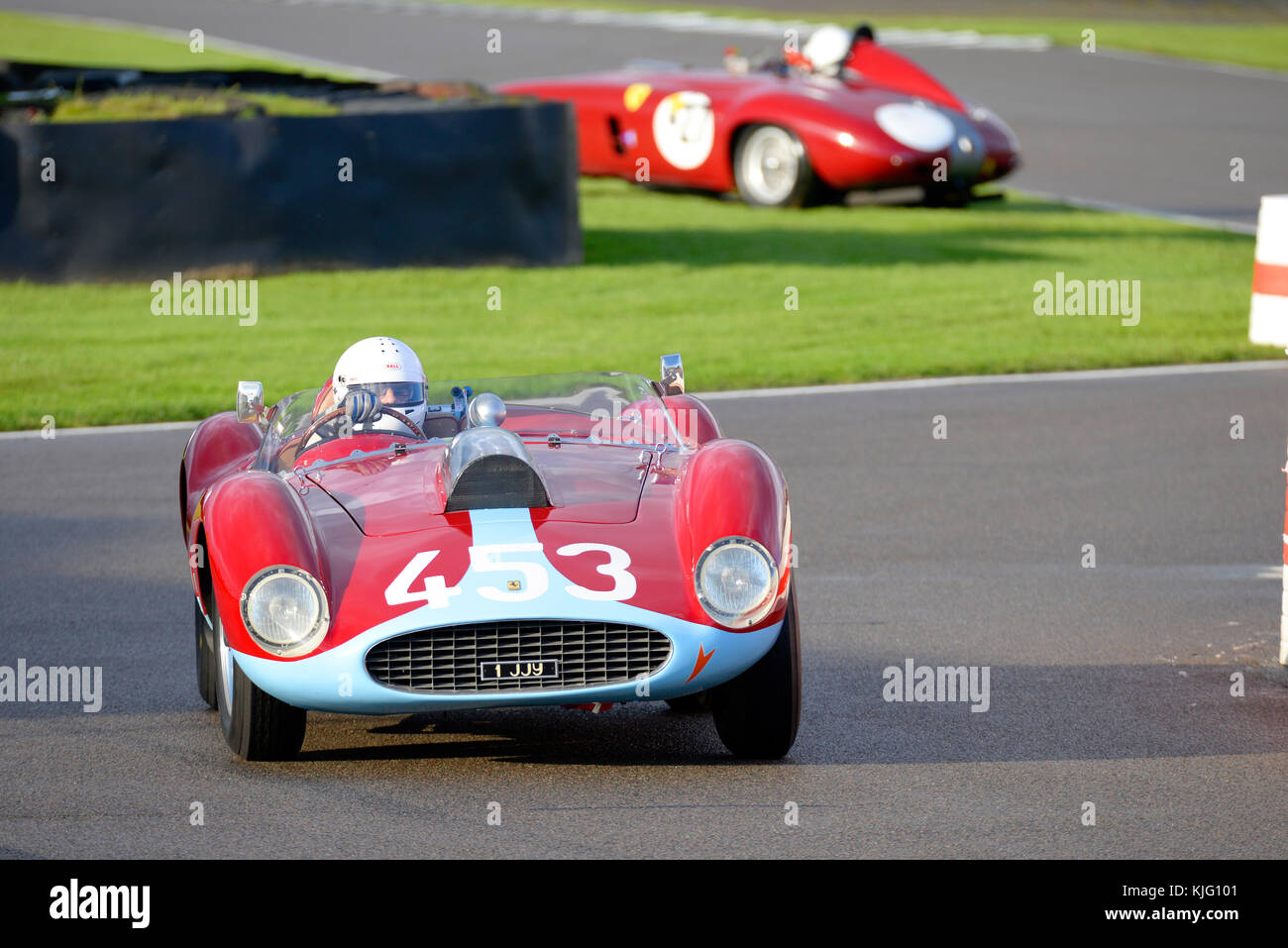 1957-ferrari-500-trc-owned-and-driven-by-jason-yates-racing-at-goodwood-KJG101.jpg