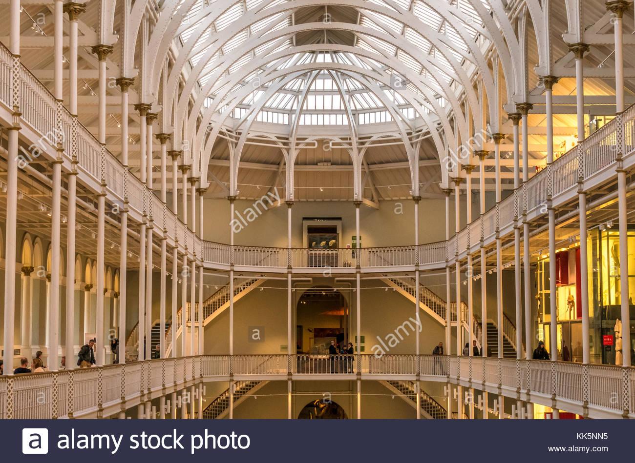 three-tiers-of-ornate-metal-balconied-st