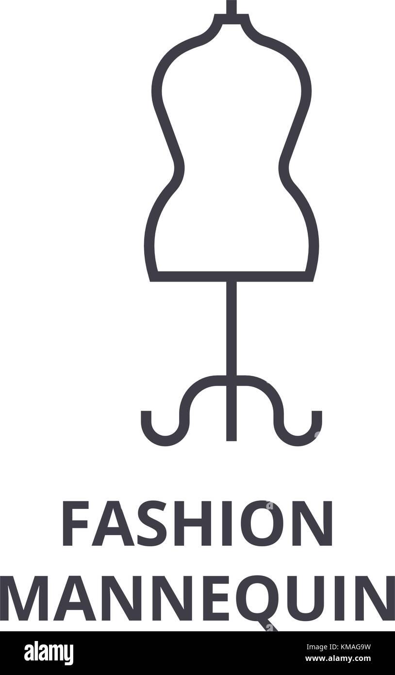 Clothes Line Dress Stock Photos & Clothes Line Dress Stock