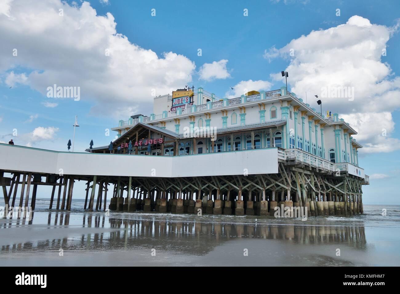 The Shack Restaurant Virginia Beach