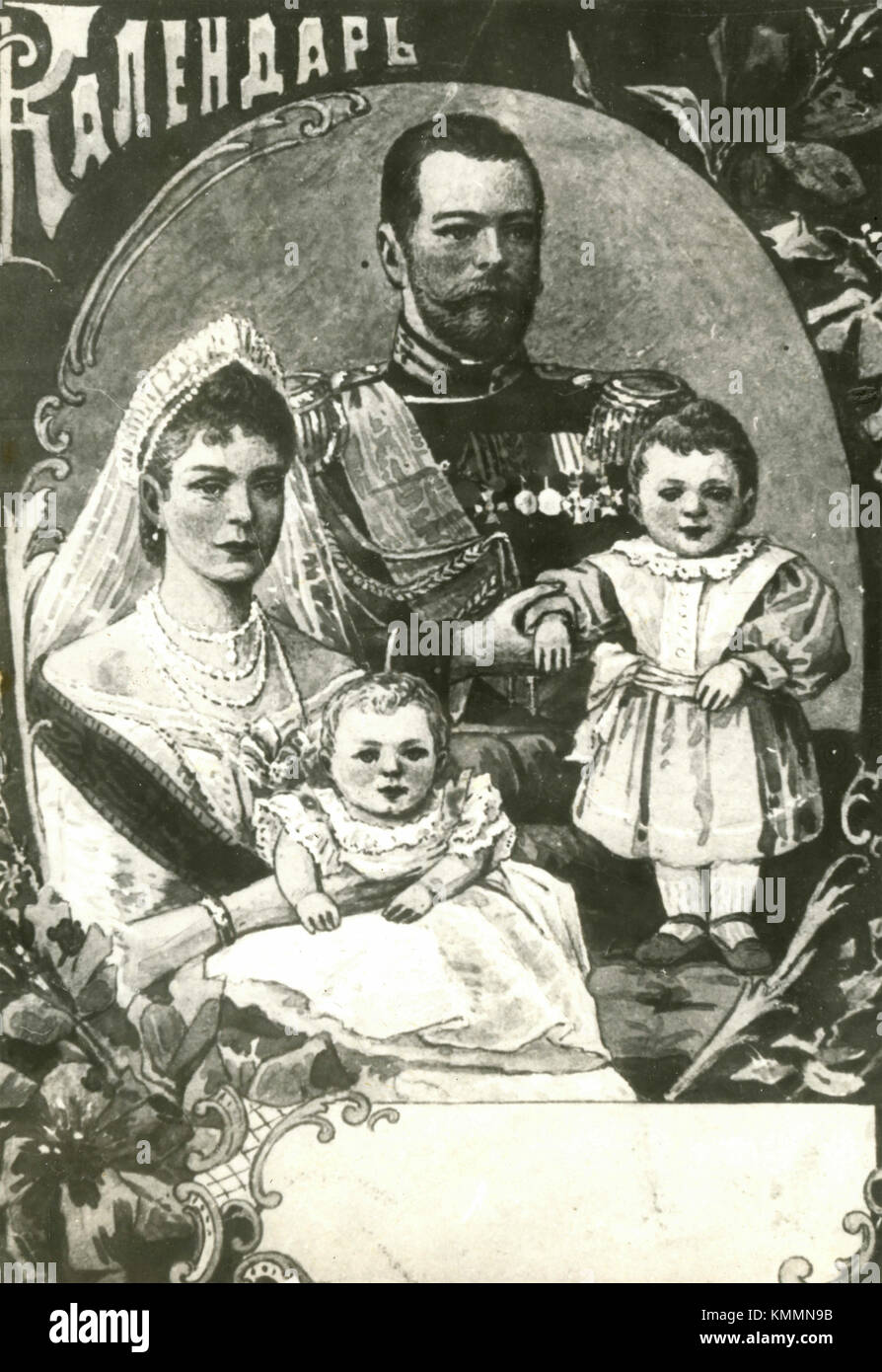 the fall of czar nicholas government Kids learn about the biography of tsar nicholas ii,  many of the people of russia began to revolt against the tsar's government nicholas was forced to create a.