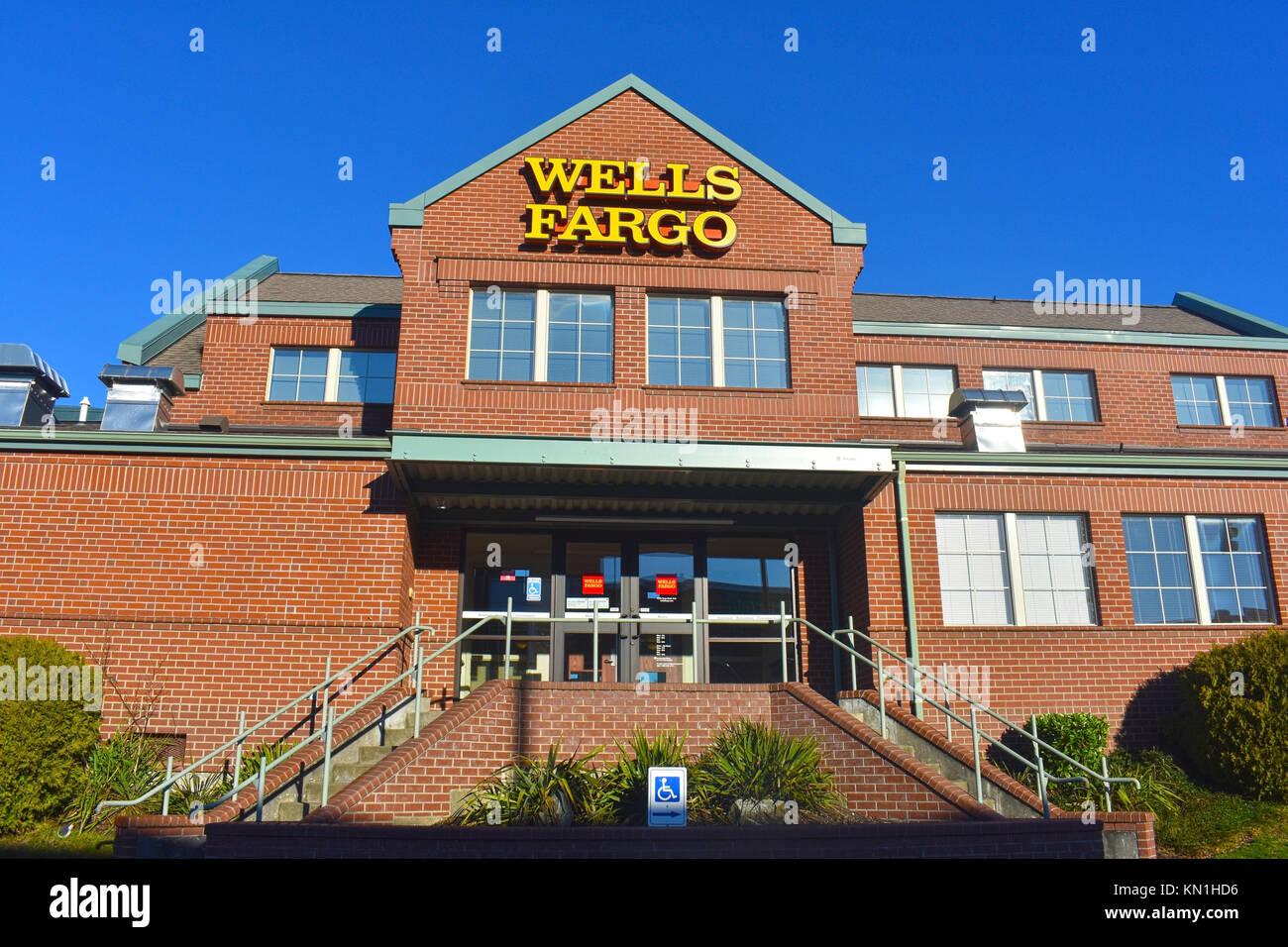 Atemberaubend Wells Fargo überweisung Ideen - Elektrische Schaltplan ...