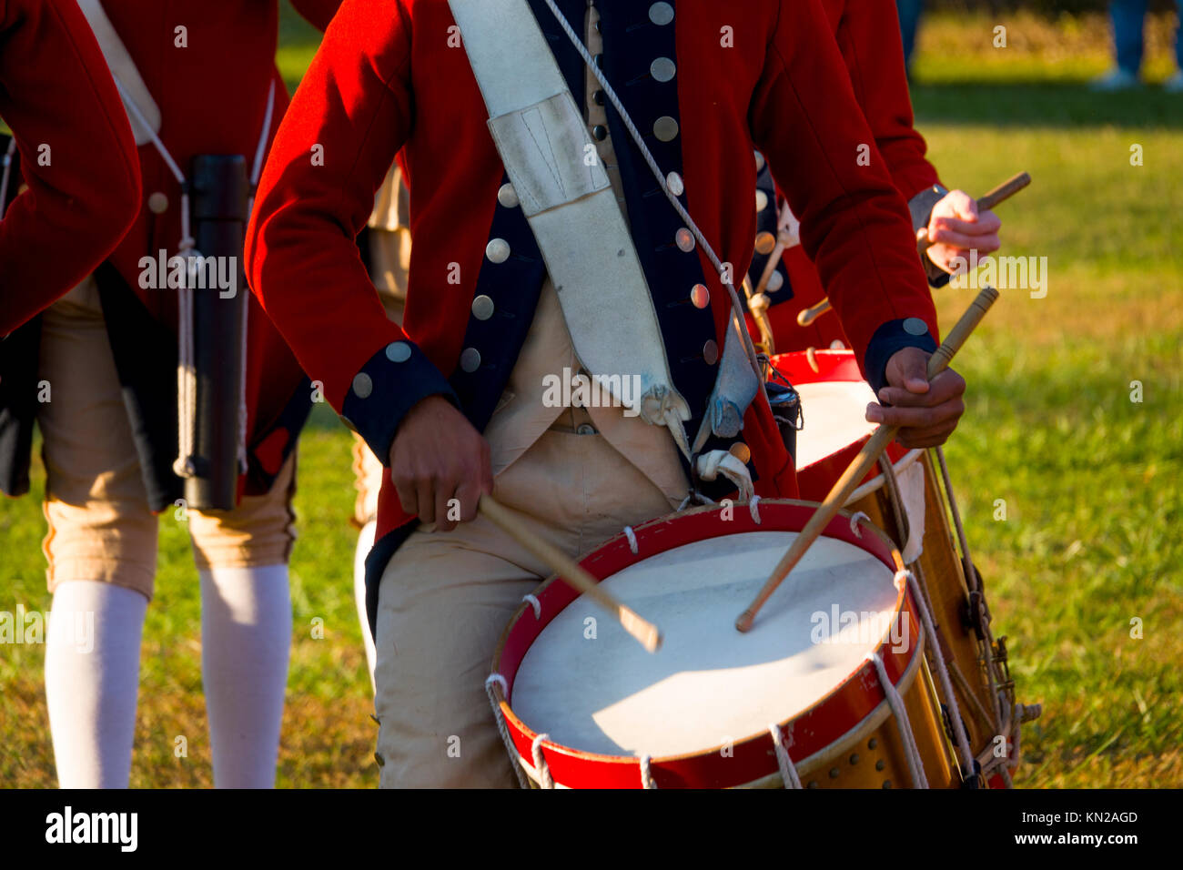 usa-virginia-va-colonial-williamsburg-th