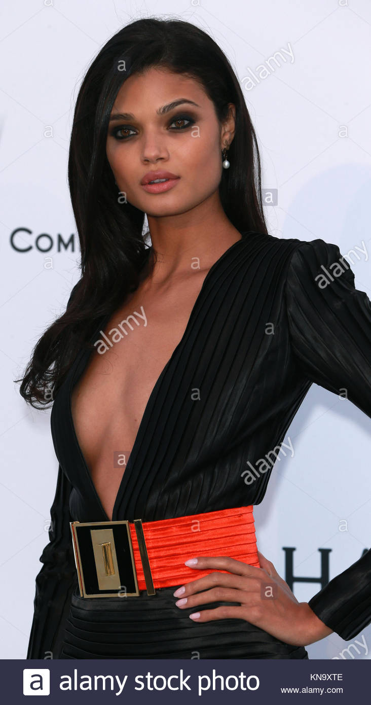 Daniela Braga nudes (12 foto and video), Tits, Leaked, Boobs, butt 2020