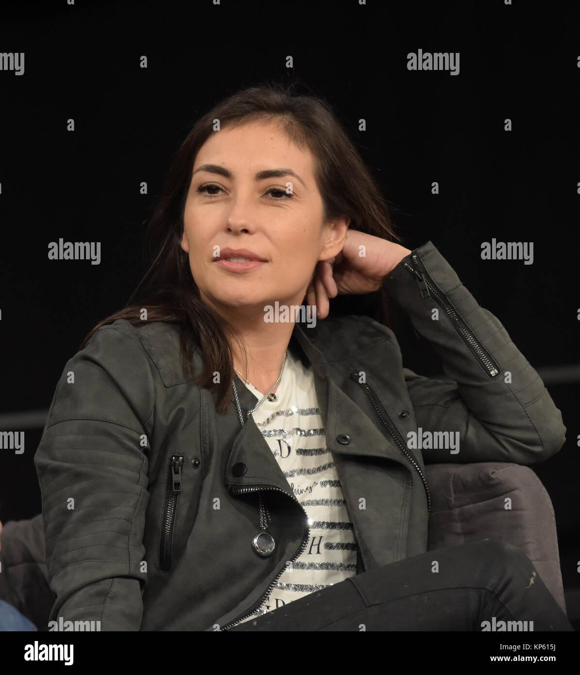 Iyari Limon