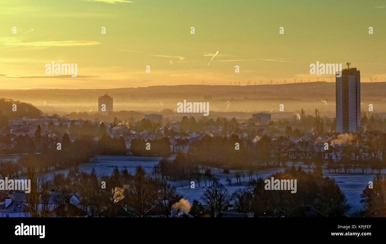 glasgow-scotland-uk-16th-december-uk-wea