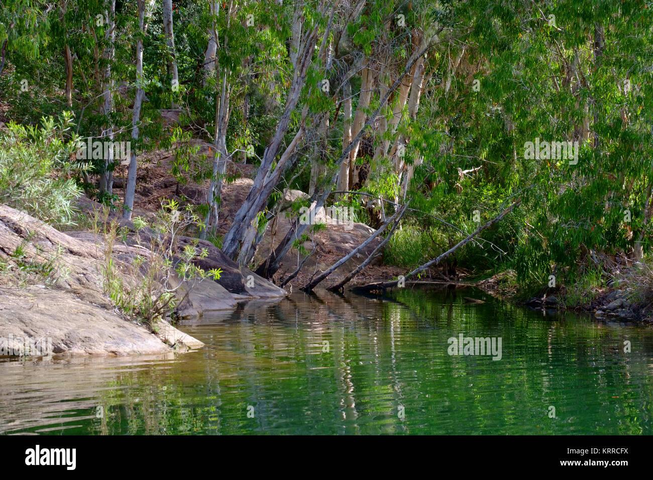 Paluma National Park Stock Photos Paluma National Park Stock Images Alamy