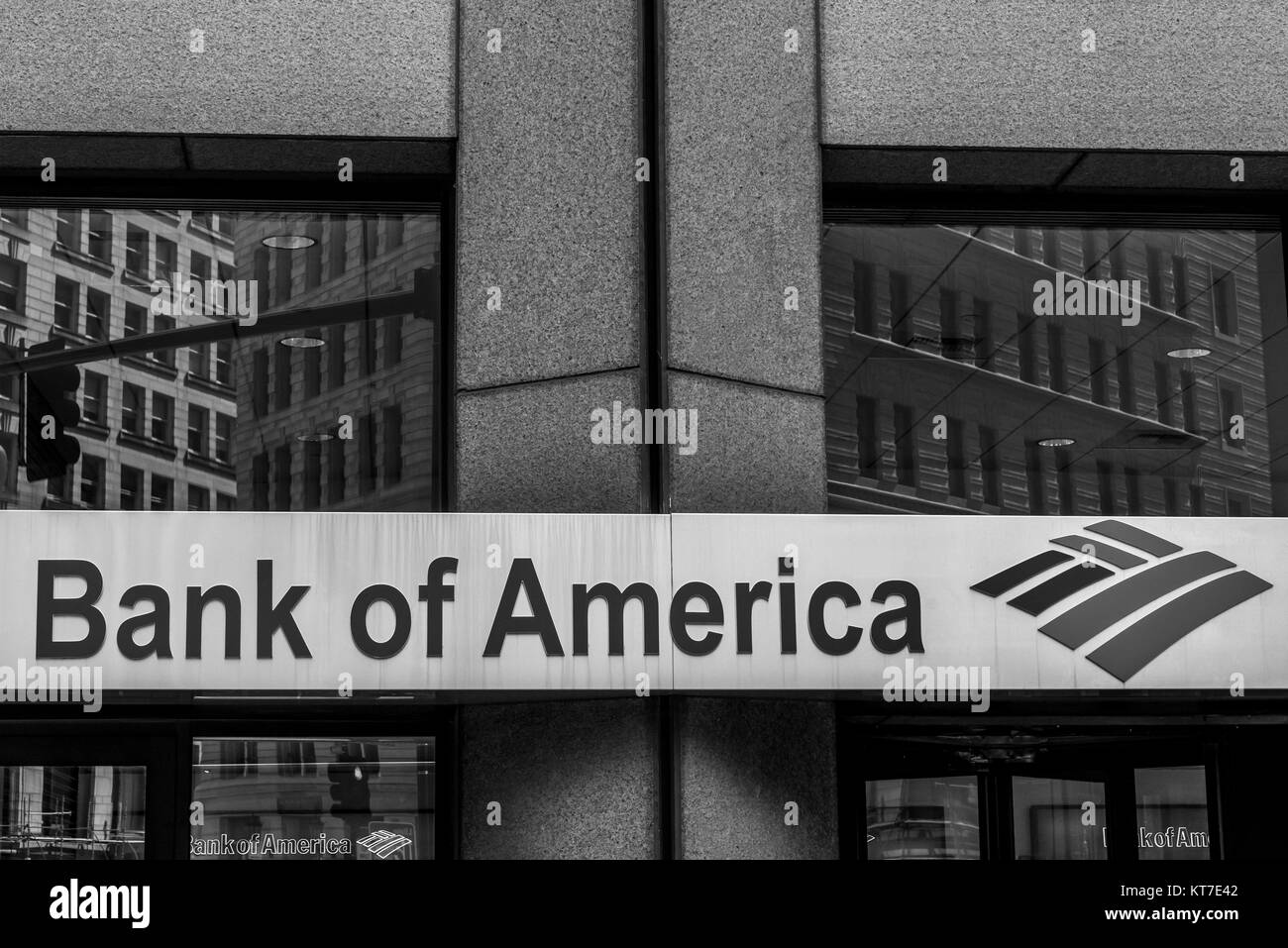 banking industry an american multinational banking and ♦multinational corporations purchase controlling interests in various national elements of developed industrial western nations ♦the multinational this corrupt economic manipulation/exploitation applies over multiple sectors, and even in the sub-sector of an industry like steel.