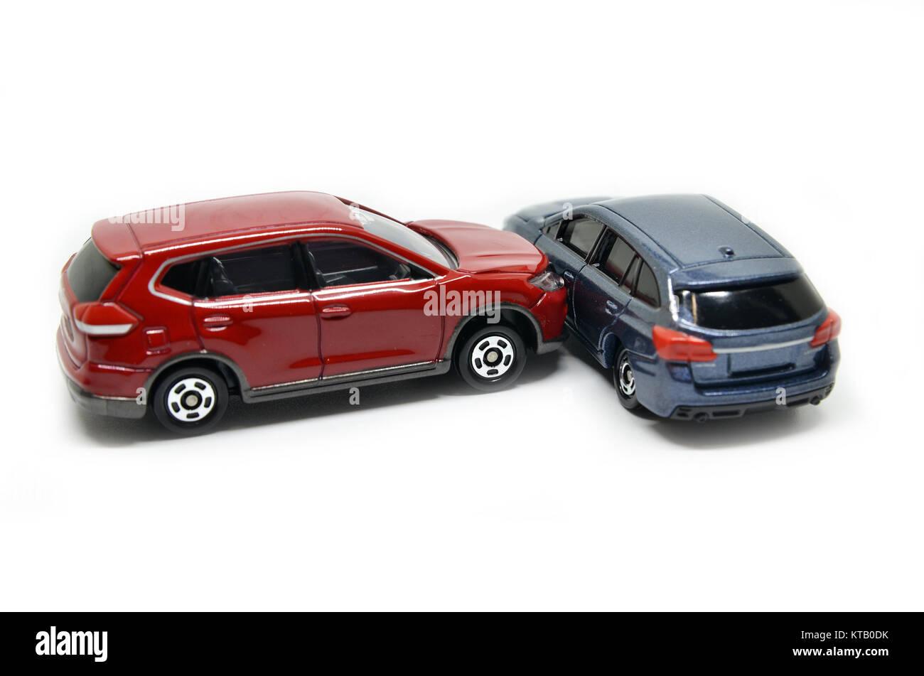 Famous Car Accident Simulation Online Frieze - Wiring Diagram Ideas ...