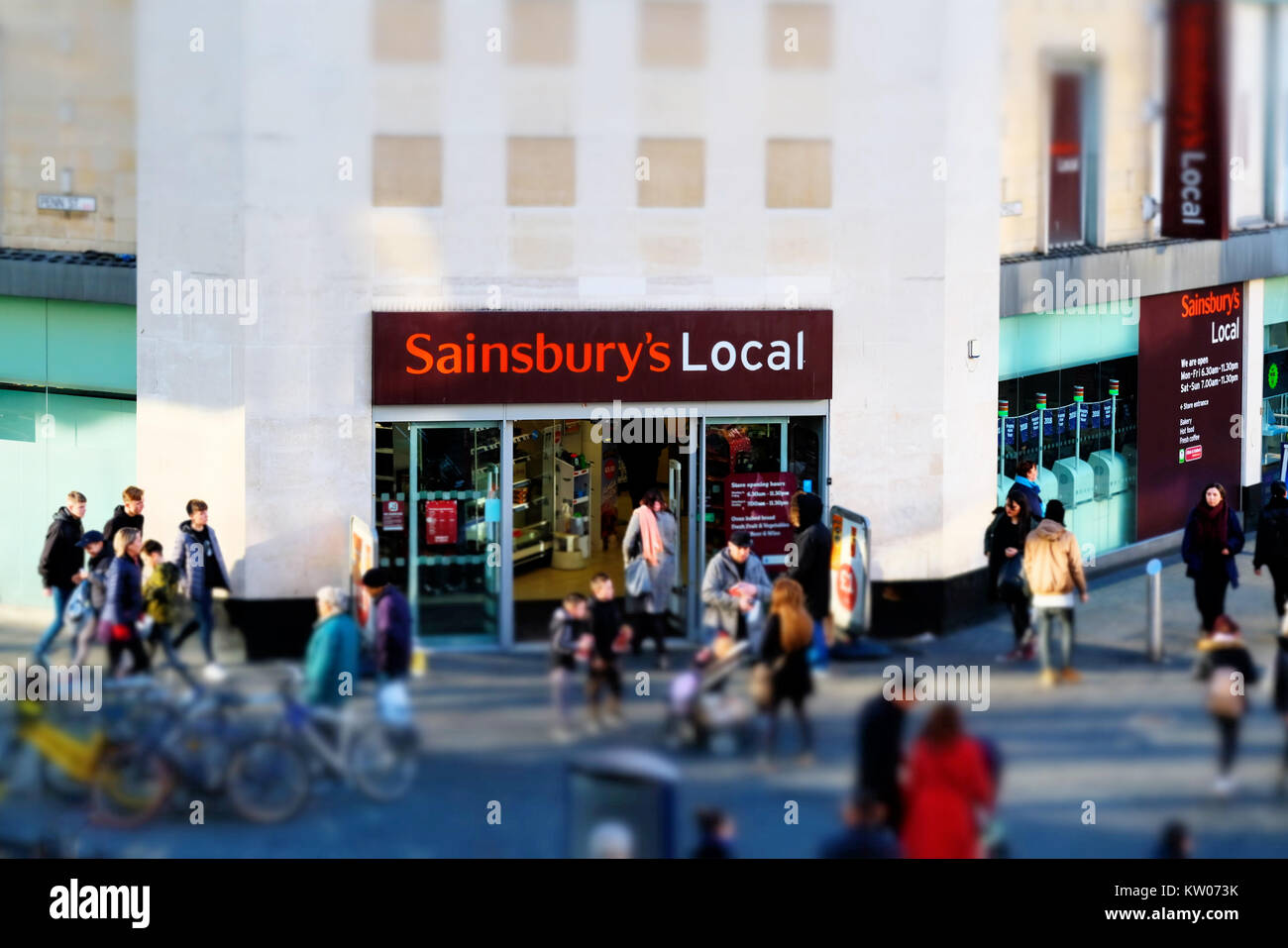 a-busy-sainsburys-local-store-in-the-cen