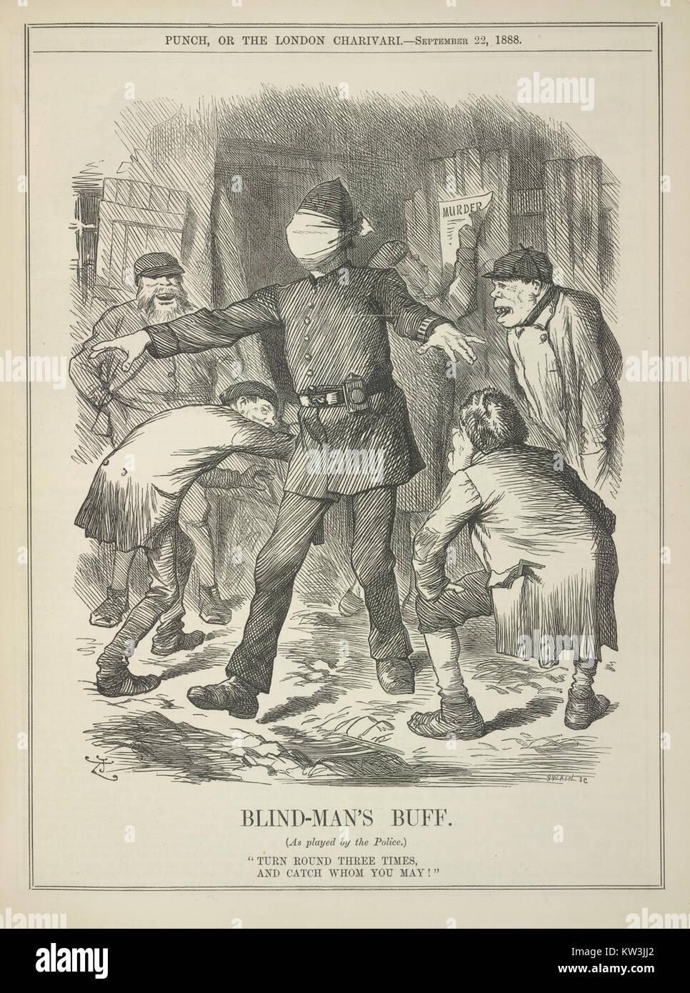 blind-mans-buff-punch-22-september-1888-