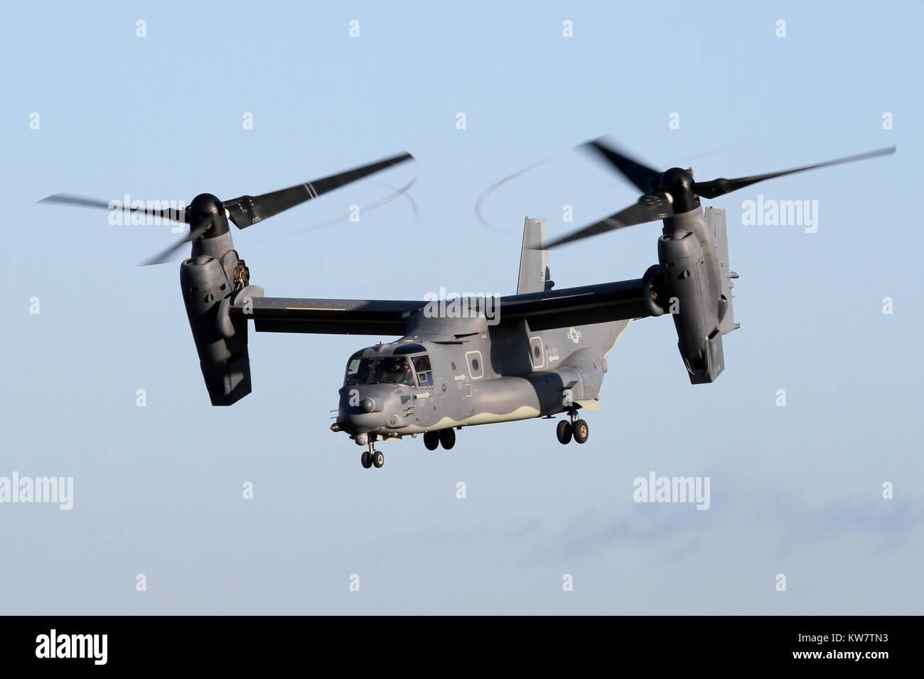 usaf-special-forces-command-cv-22b-ospre