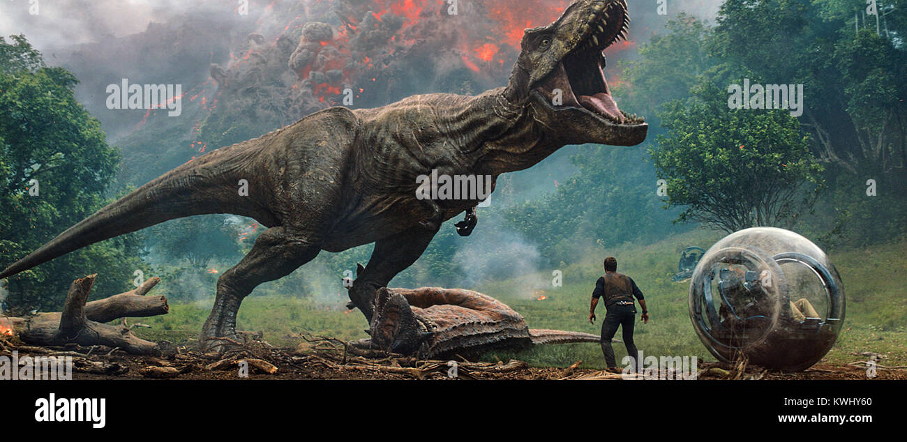 jurassic-world-fallen-kingdom-is-an-upco