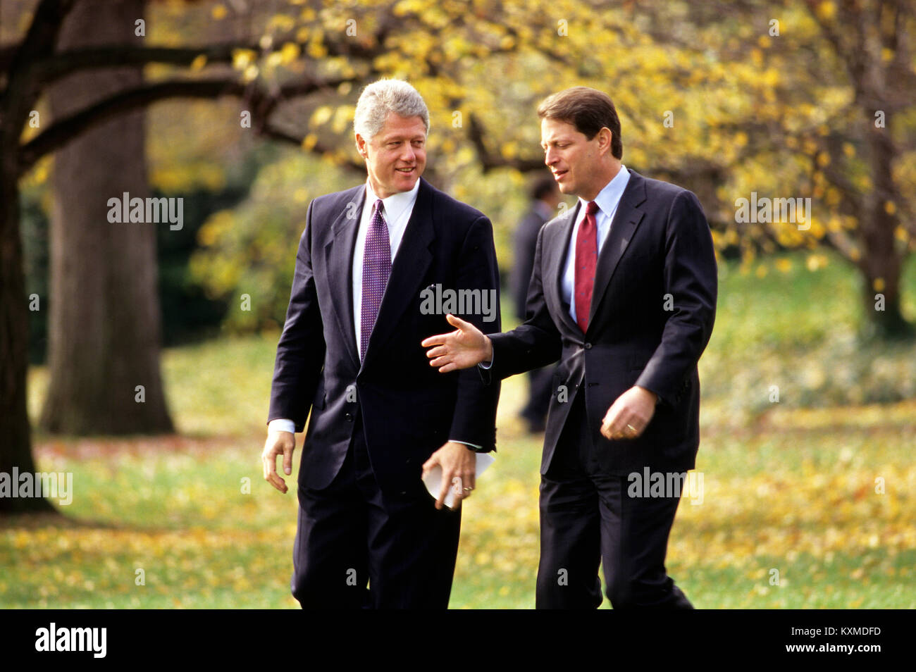 the self assurance and decisiveness of vice president al gore The written proof that vice president al gore worked to bug america is freely available the documentation was obtained from the justice department, the cia and the commerce department through the freedom of information act.