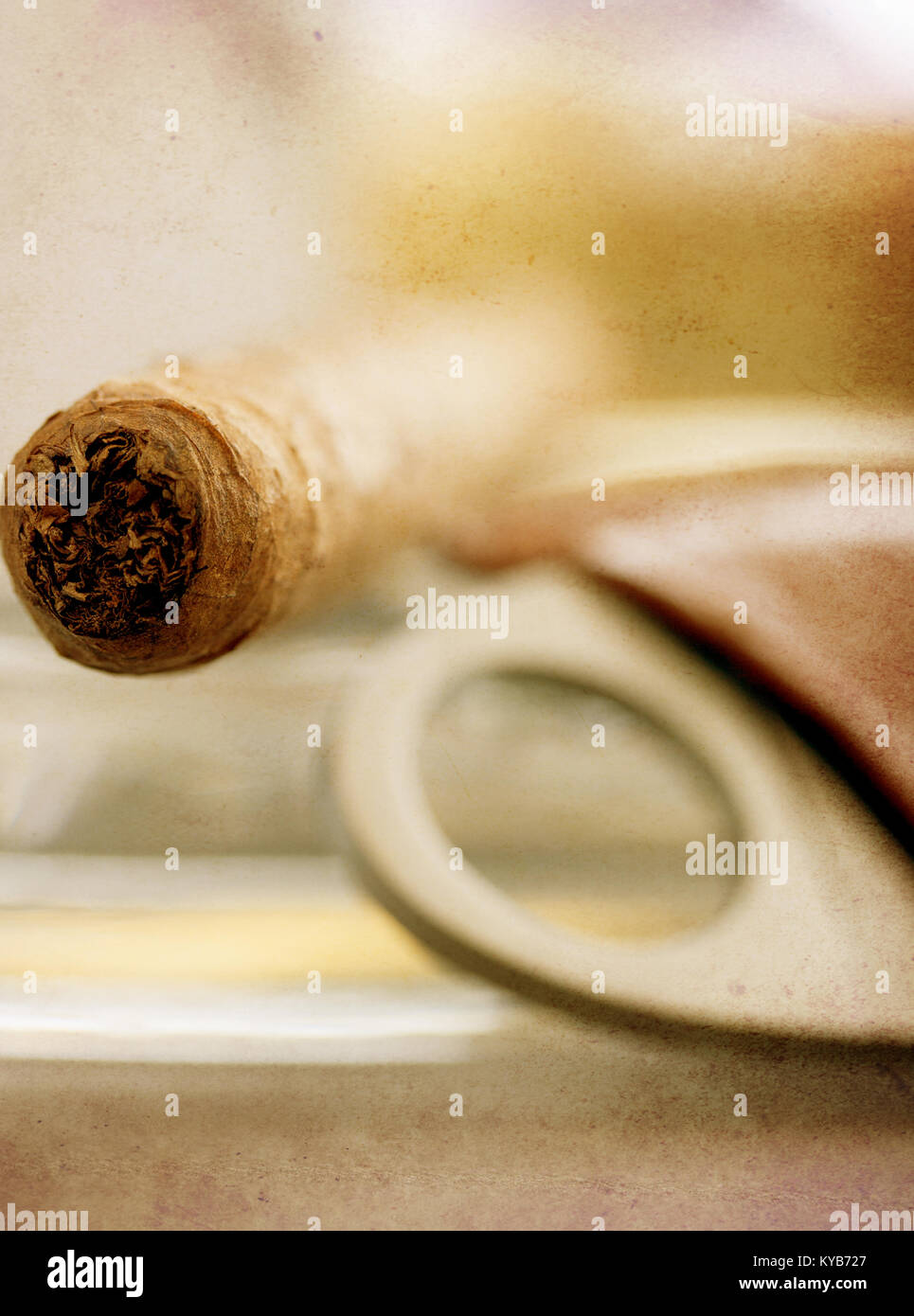 Magnificent Cigar Wall Decor Component - Wall Art Collections ...