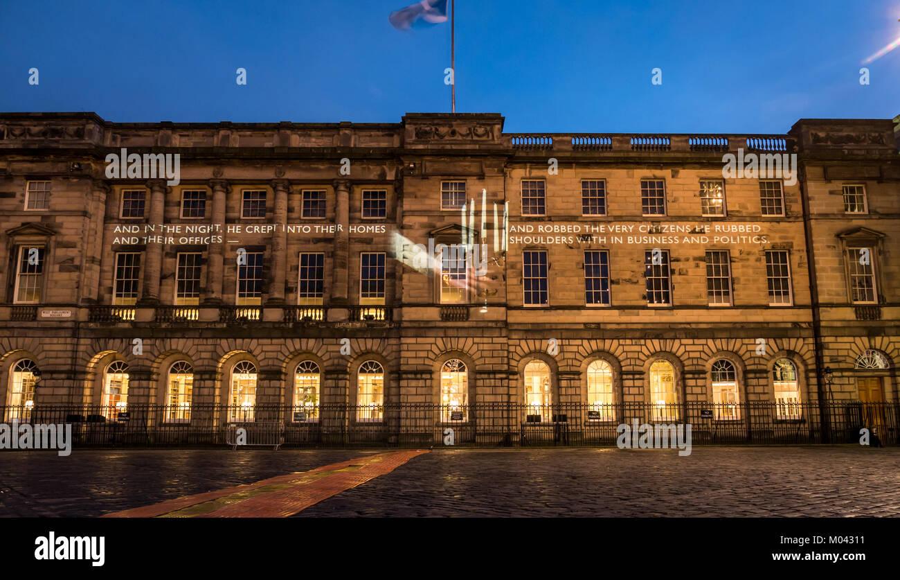 edinburgh-scotland-uk-18th-jan-2018-val-