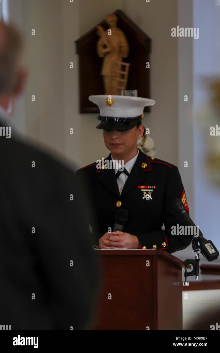 Marine Corps Recruiting District Stock Photos Amp Marine