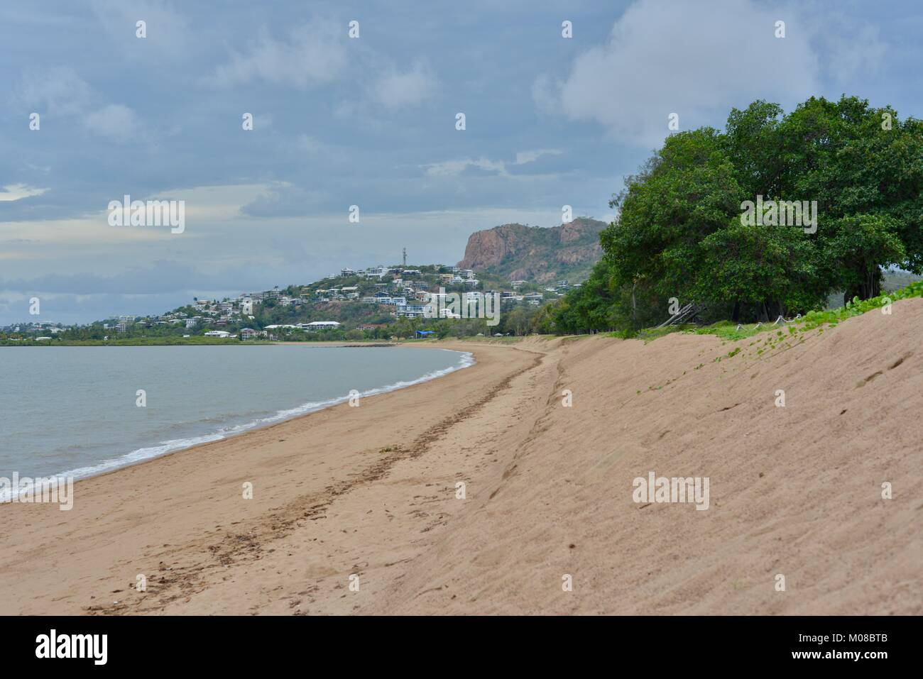 Images - Rowes bay townsville