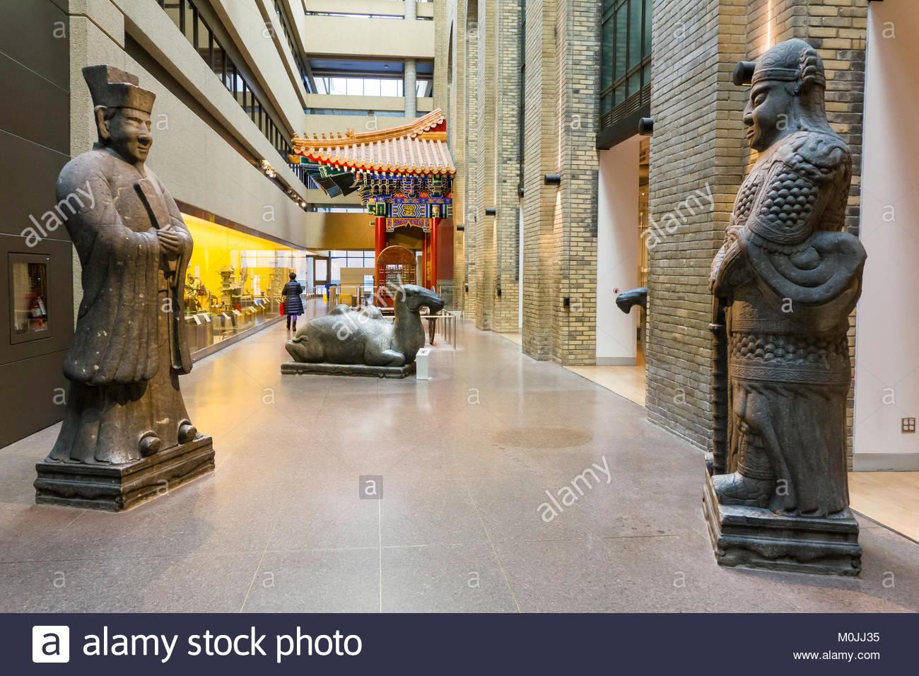 royal-ontario-museum-rom-chinese-archite