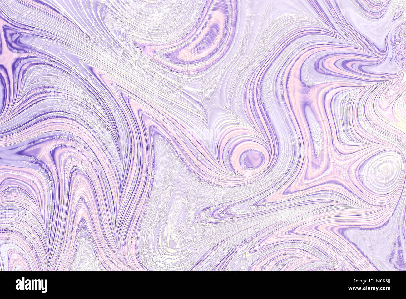 Fantastic Wallpaper Marble Lilac - pale-marble-texture-computer-generated-image-fractal-art-chaos-waves-M0K6JJ  Collection_619864.jpg