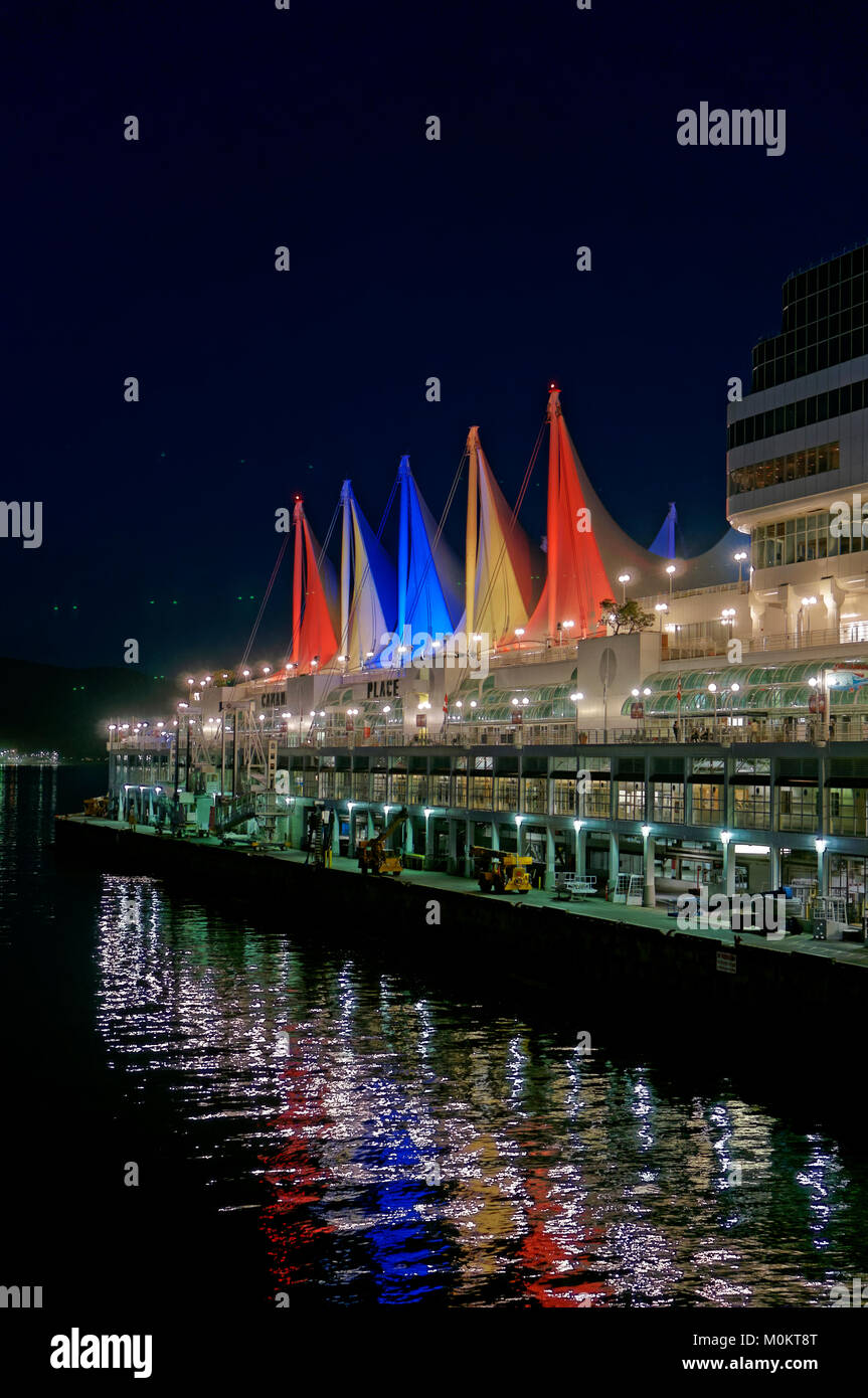 canada-place-sails-and-cruise-ship-termi