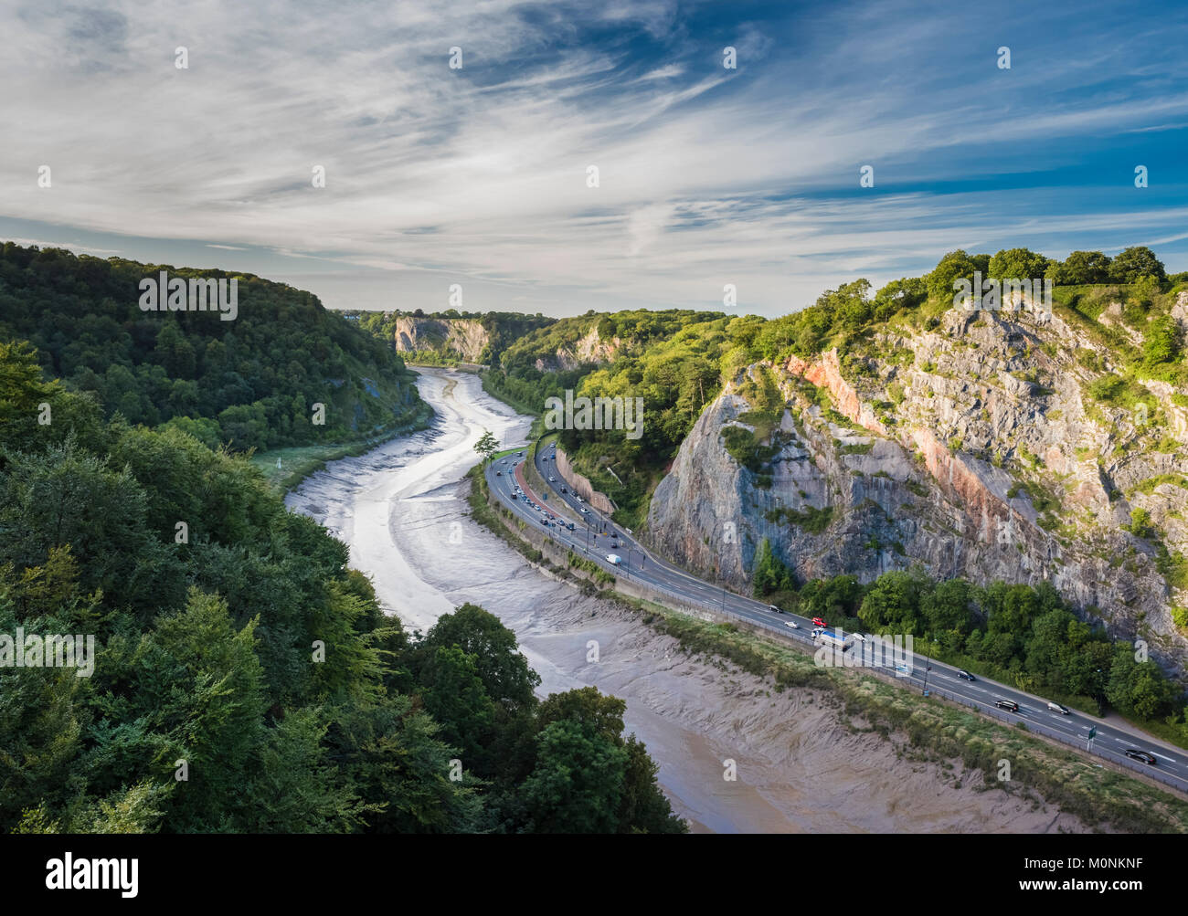 the-avon-gorge-with-the-river-avon-flowi