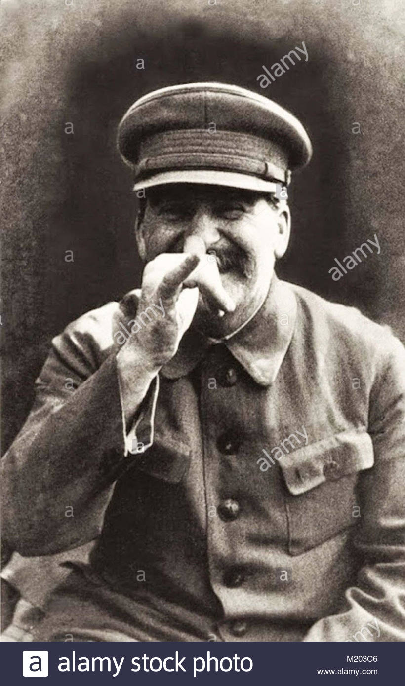 stalin an evil dictator The most evil men and women in history tyrannical dictator joseph stalin death is the solution to all problems no man no problem joseph stalin.