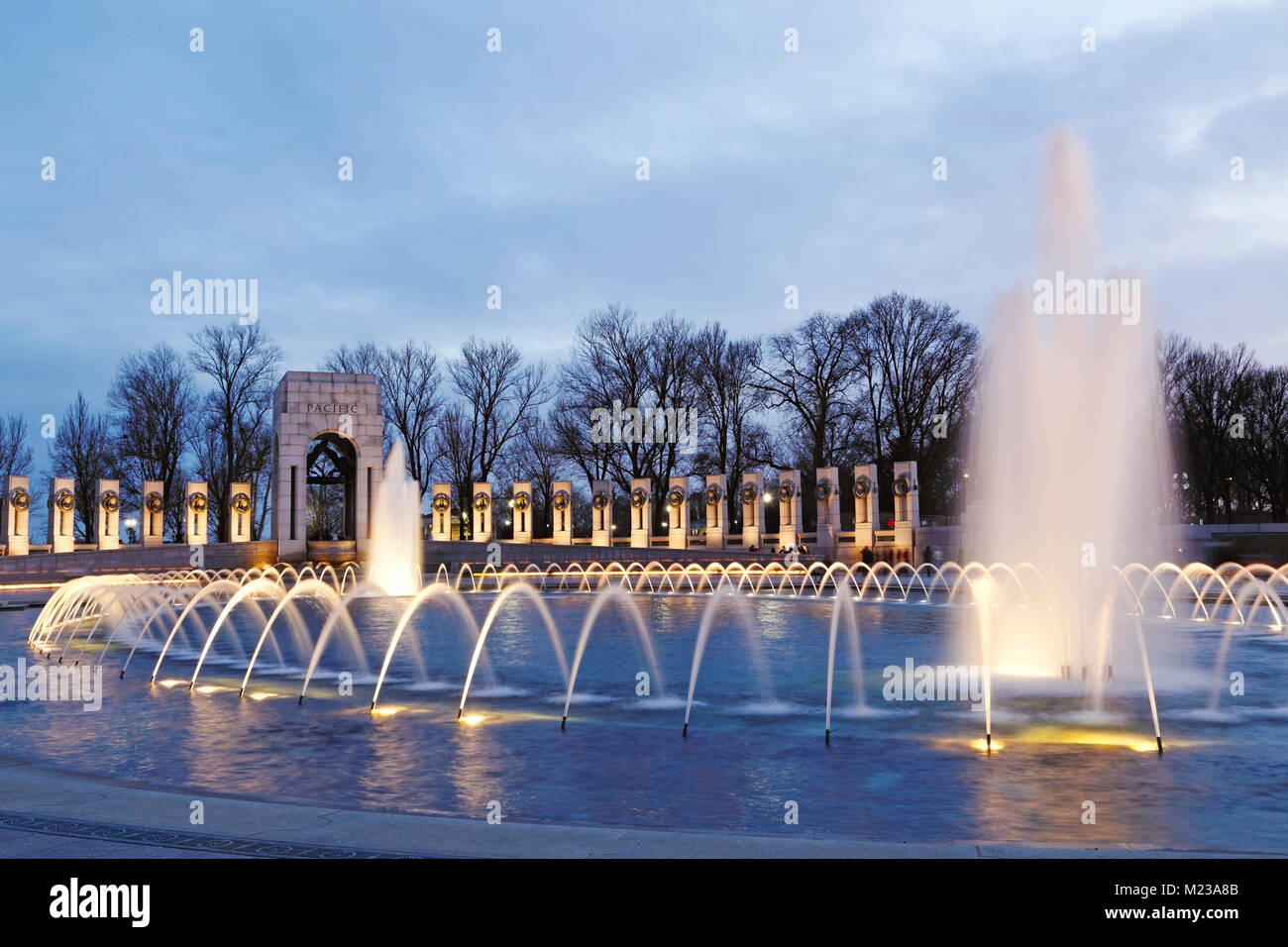 national-world-war-ii-memorial-in-washin