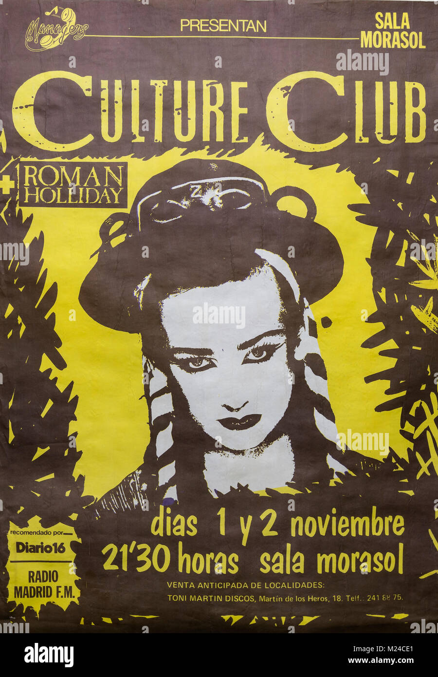 culture-club-in-concert-morasol-madrid-1