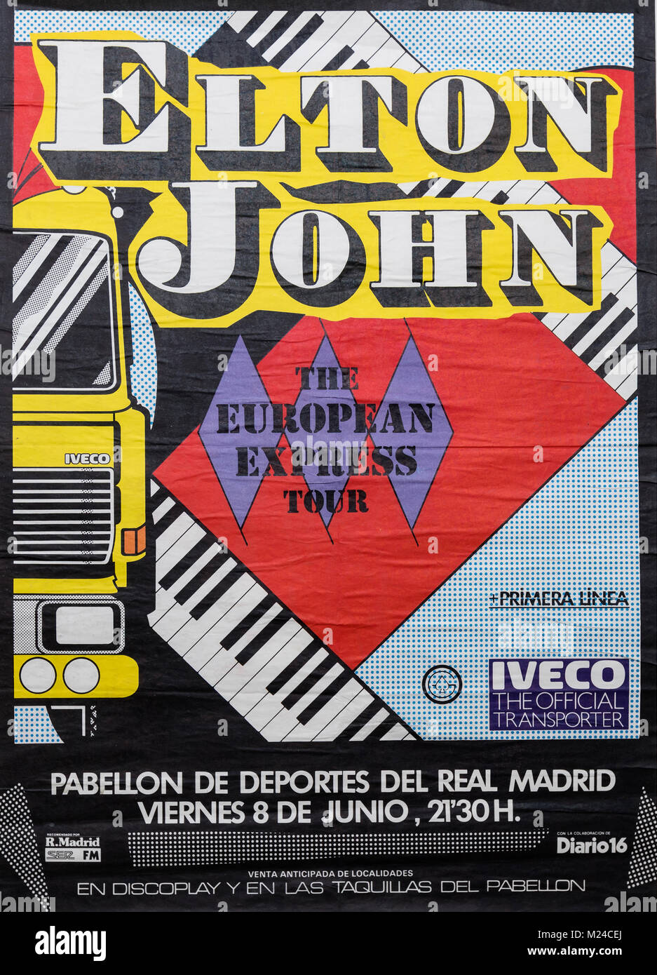 elton-john-in-concert-the-european-expre