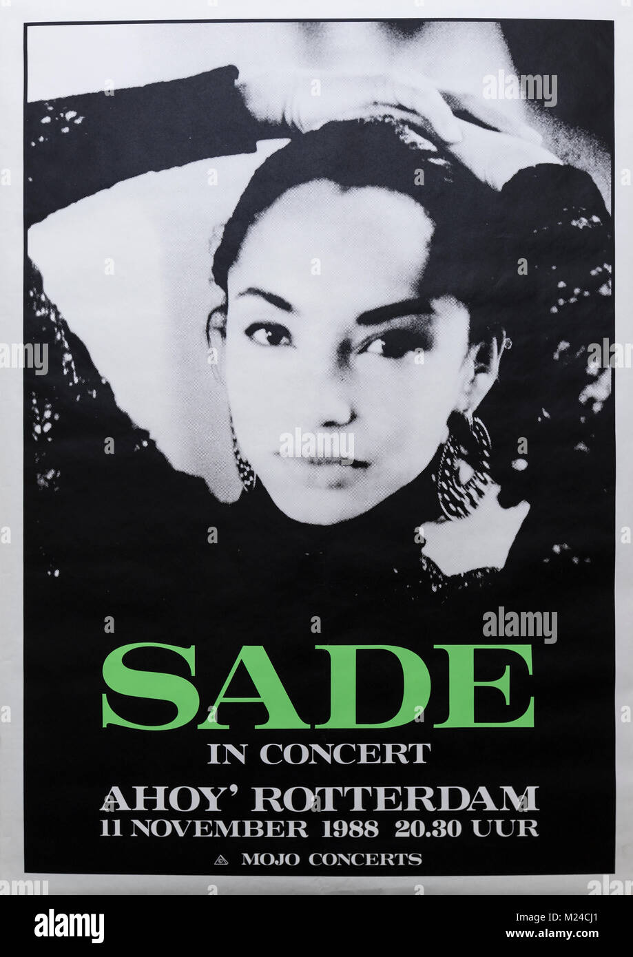 sade-in-concert-ahoy-rotterdam-1988-musi