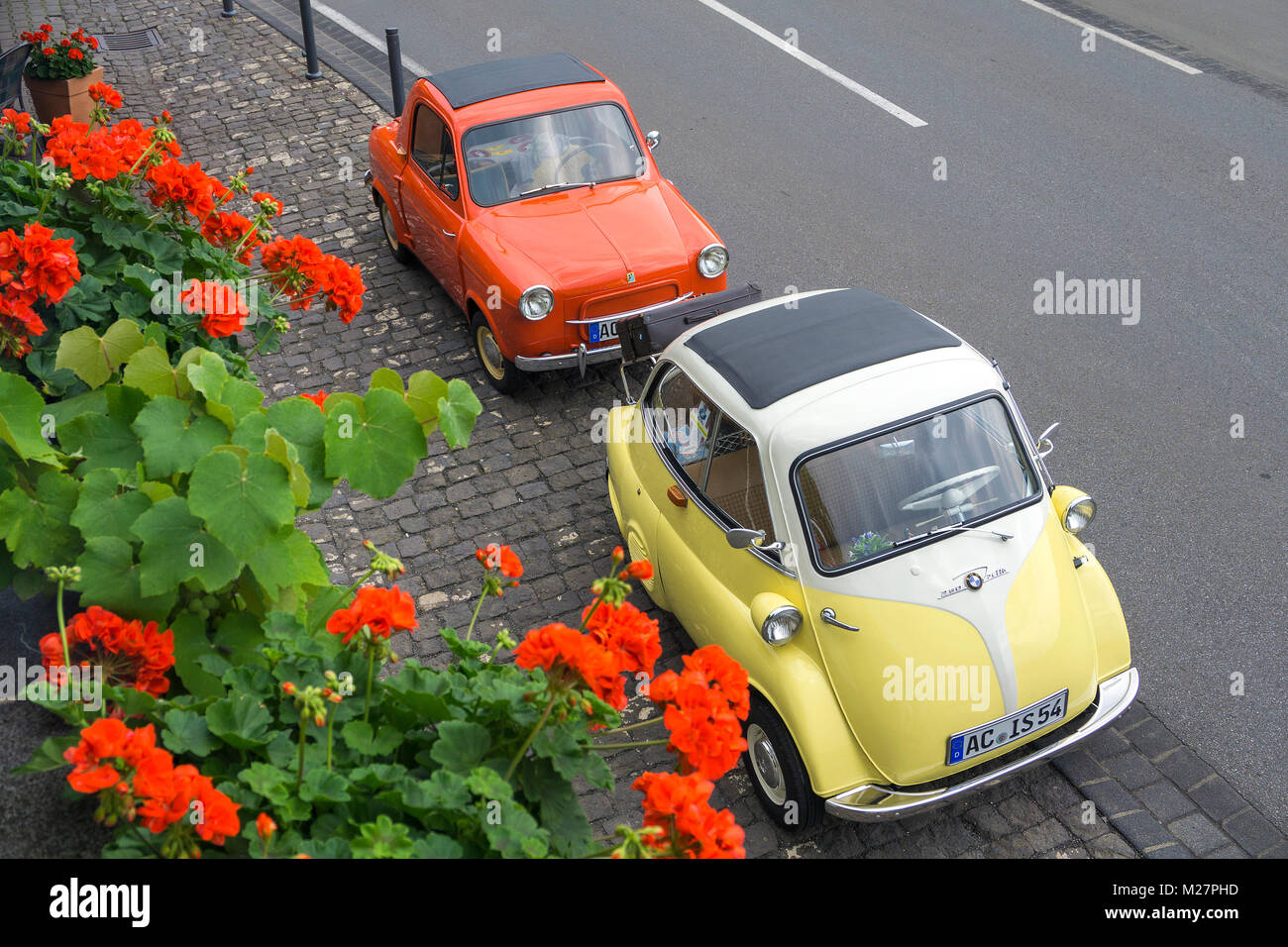 Veteran Cars Stock Photos & Veteran Cars Stock Images - Alamy