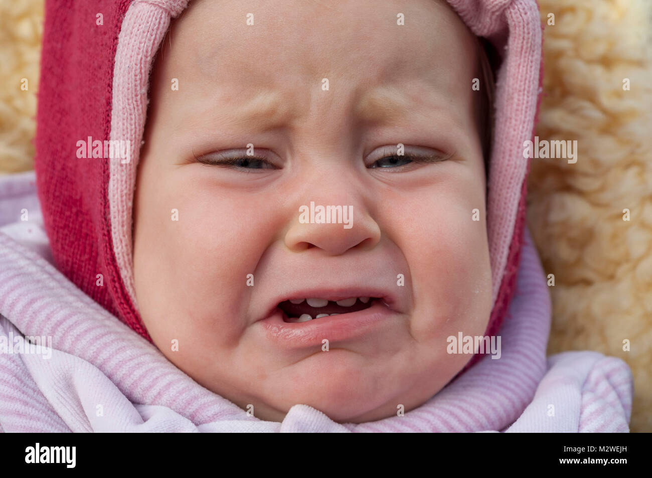 close-up-portrait-of-a-crying-toddler-M2