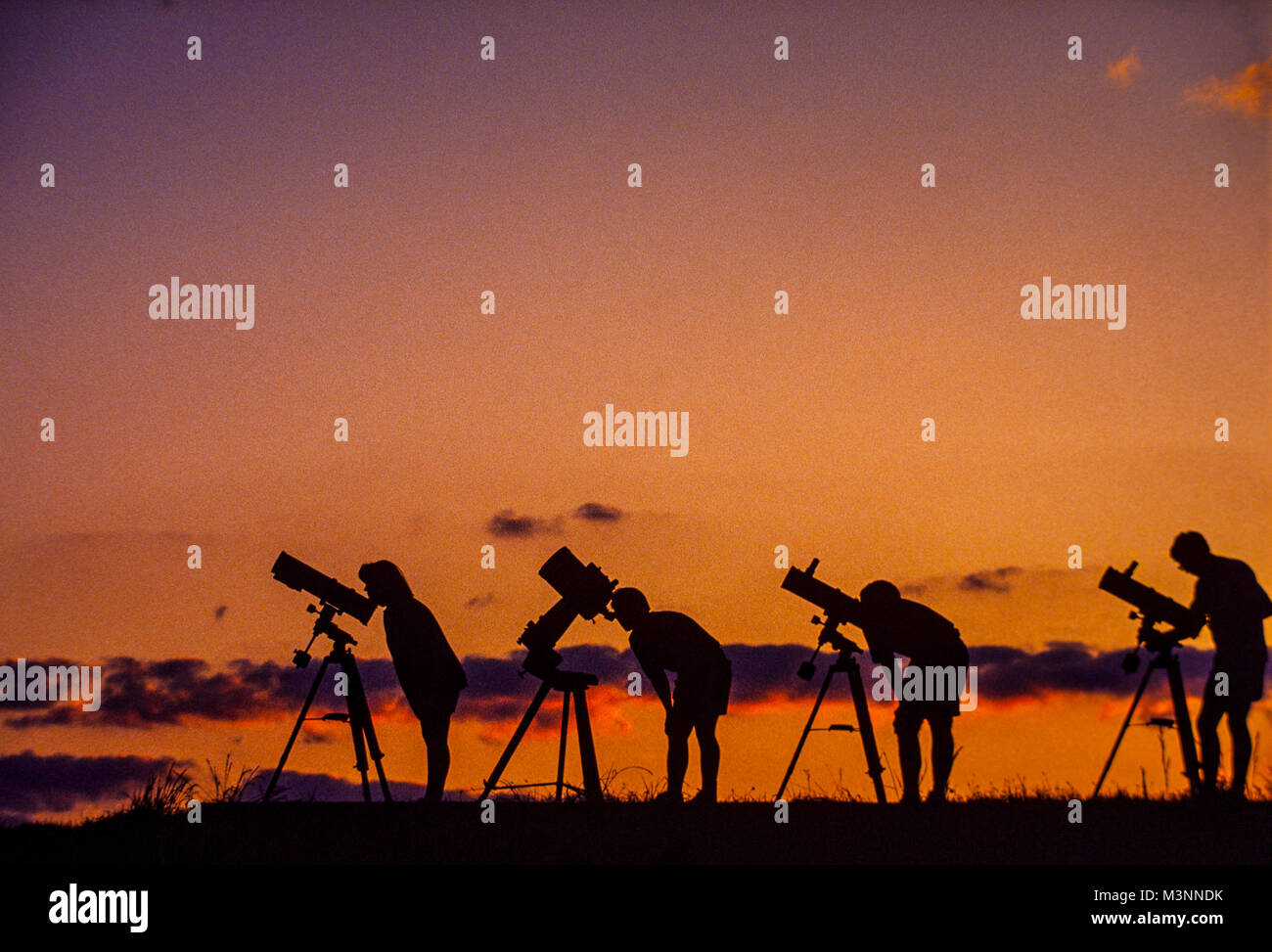 Nothing tell pictures of amateur astronomers phrase, simply