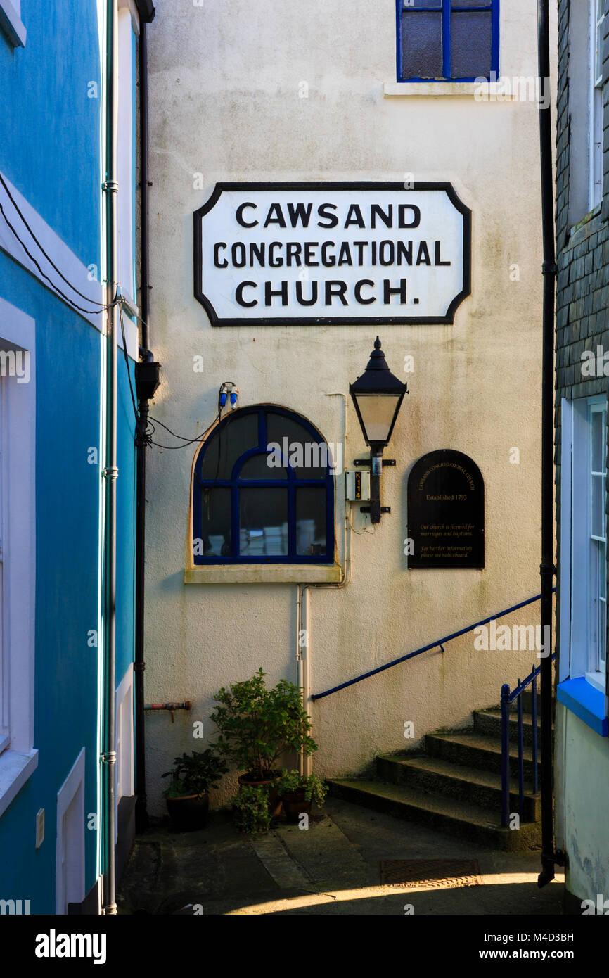 cawsand-congregational-church-cawsand-ra