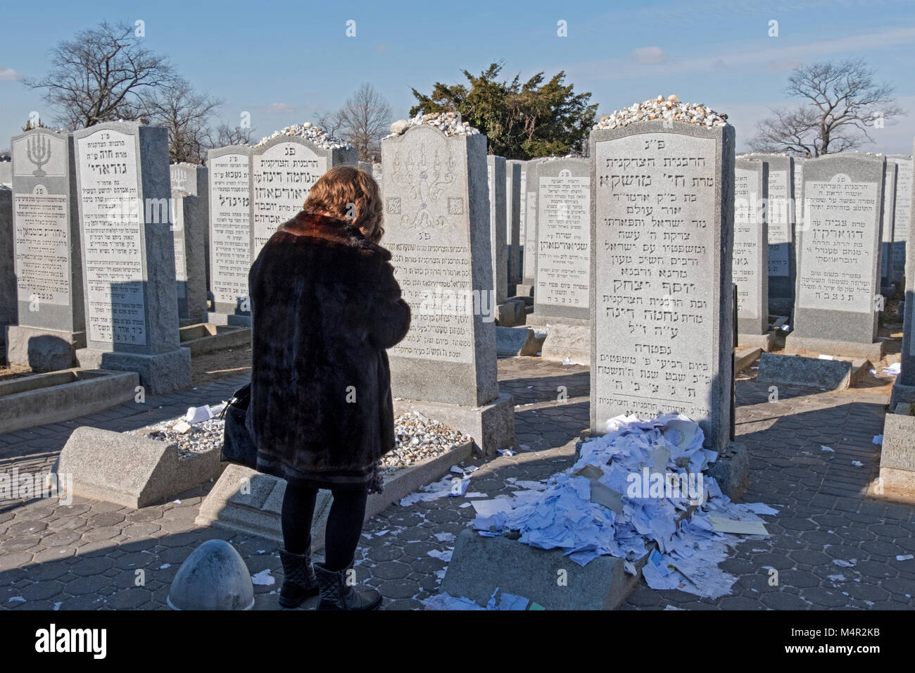 tombstone jewish girl personals Two jewish tombstones from zoar  two jewish tombstones  the use of a tombstone xxx double system of dating is familiar to us.